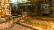Dwarven Amulet-Dwemer Museum-locafar2