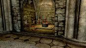 Bloodstone Chalice-Castle Volkihar Keep-locafar