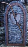 Thane Weapons Reborn Falkreath display.jpg