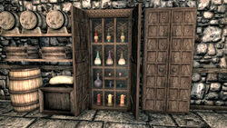 MuseumStoreroom-ReserveVintages