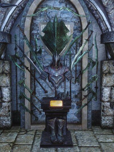 Main Room Orcish Display.jpg