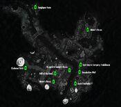 Stonehollow 1st visit-localmap