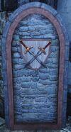 Thane Weapons Reborn Riften display.jpg