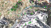 Windcaller's Retreat-worldmap