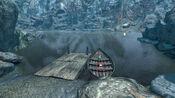 Mudcrab in a Jar-Fort Neugrad-locafar