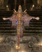 Otar-dragonpriest