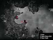 Shearpoint-localmap