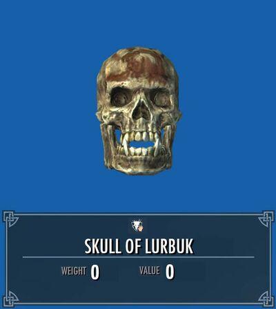 Skull of Lurbuk.jpg