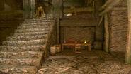 Amulet of Vaermina-Nightcaller Temple-locafar1