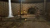 Relics Shelf-Ragged Flagon Cistern-locafar