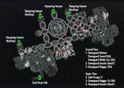 Fort Dawnguard-localmap