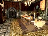 Kitchen (SSE)