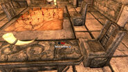 Thalmor Necklace-Understone Keep-location
