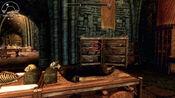 The Apprentice's Assistant Castle Volkihar Keep location 2