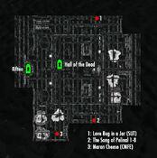 Temple of Mara-localmap