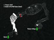 Potema's Sanctum-localmap