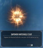 Empower Winterhold Staff.jpg