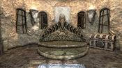 Dragon Priest Shrine