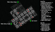 Elenwen's Solar-localmap