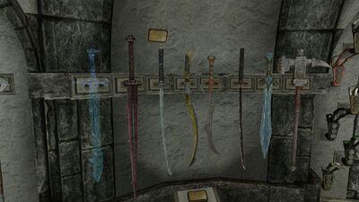 3rd weapons display.jpg