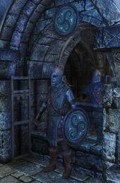 Main Room Morthal Display.jpg