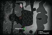 Volskygge Peak-localmap