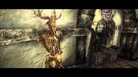 Skyrim Mod Spotlight Legacy of the Dragonborn