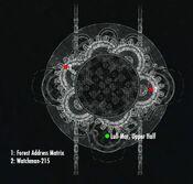 Lull-Mor Control-localmap