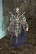 Morokei-dragonpriest