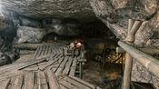 Leviathan Diamond-Quicksilver Mine-locafar