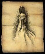 Sketch (4)