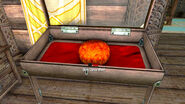 Olroy Cheese Wheel-Dragonsreach Jarl's Quarters-location