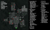 Castle Volkihar Keep-localmap
