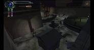 BO2-Slums-Cemetery2