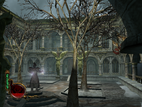 Defiance-Stronghold-Cloister