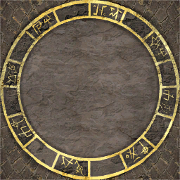 Defiance-Texture-Avernus-Catacombs-GoldenRing.png
