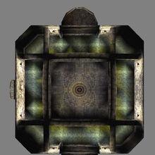 SR1-Map-Boss2.jpg