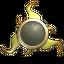 SR2-Icon-HUD-FireReaver