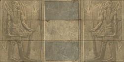 SR2-Texture-LightForge-AncientVampires-Wide.png