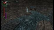BO2-TC-WaterwheelHouse-Stream