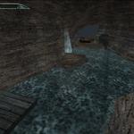 BO2-TC-WaterwheelHouse-Stream.png