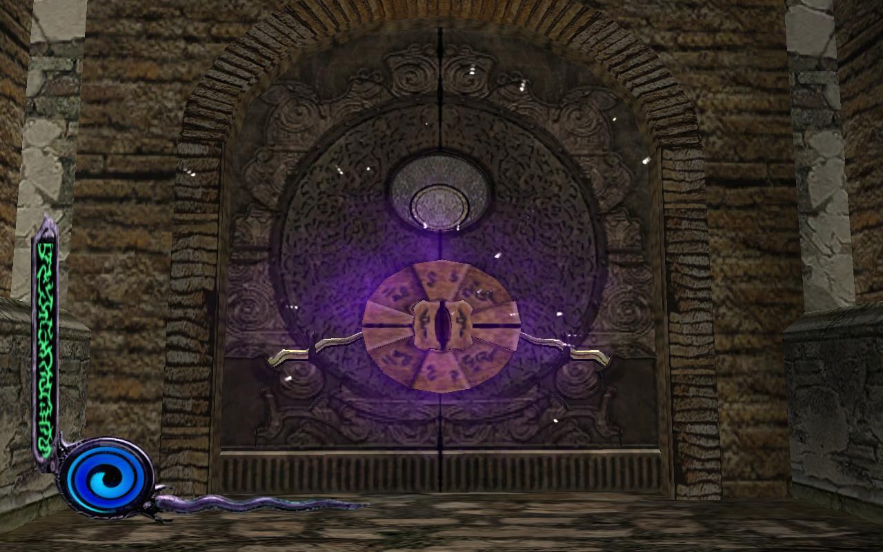 Dark reaver door.jpg