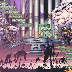 Legacy of Kain - Defiance p07-08.jpg