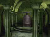 Sound Glyph Altar