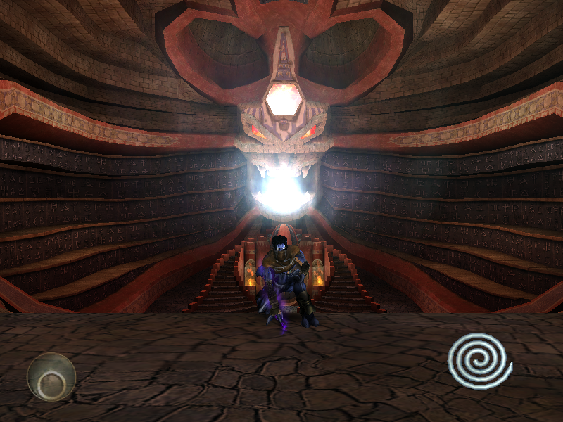 SR2-AirForge-RedFaceRoom-Activated.png