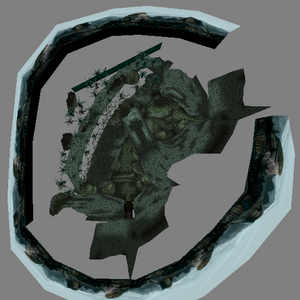 SR2-Map-Pillars6c.PNG