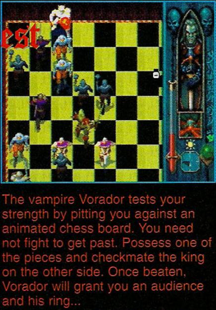BO1-EGM2-ChessMatch.png
