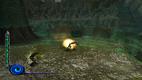 Defiance-Abilities-Sorceress-Fireball