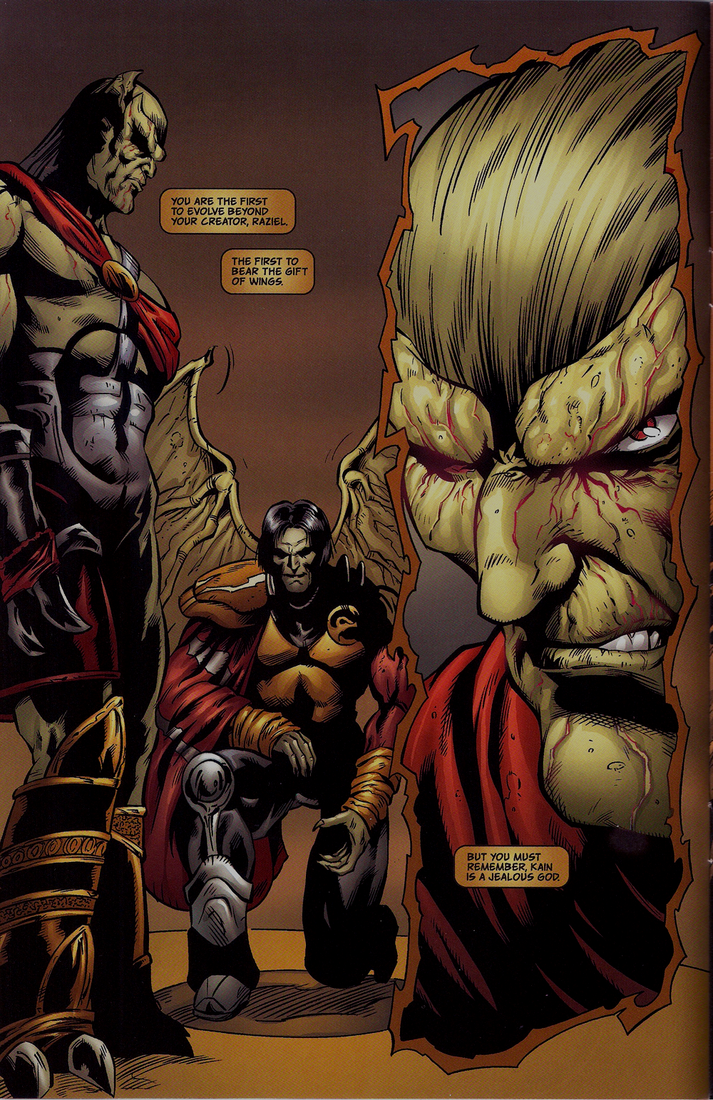 SR1-comic-pg6.png