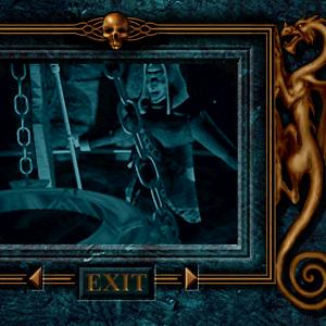 BO1-Menu-DarkDiary-4.png